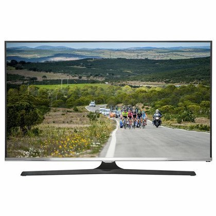 "TV 50"" LCD LED Samsung UE50J5100AWXXH (Tuner Cyfrowy 200Hz USB)"