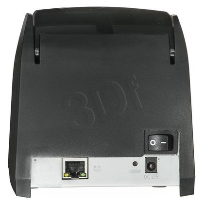 ZyXEL UAG2100 Hotspot Service Gateway