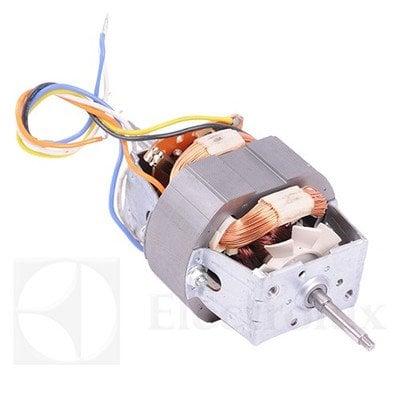 Zestaw silnika do blendera (800 W) (4055046439)