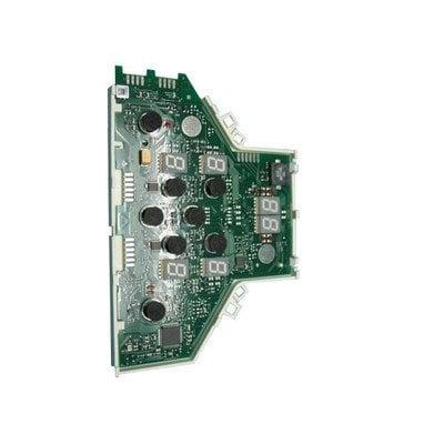 Sterownie płyty indukcyjnej PB*4VI509FT (8042347)