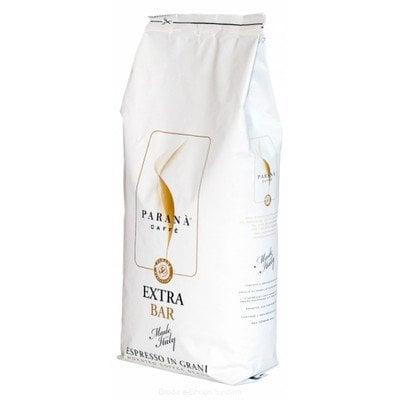 Kawa PARANA Extra Bar - 1 kg