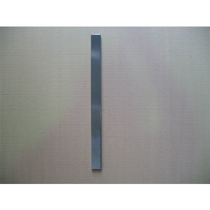 Uchwyt drzwi CLASIC-profil 10/30-410inox (8026349)