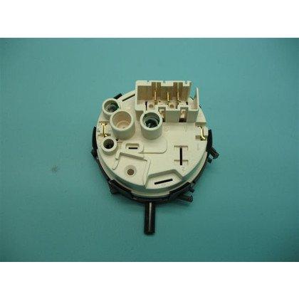 Wyłącznik ciśnieniowy 1002991