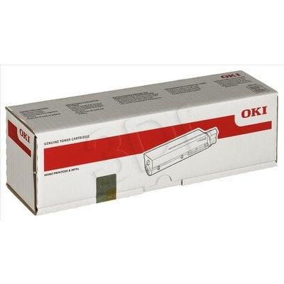 OKI Toner Czarny B431/MB491-T=44917602=B431, MB491, 12000 str.