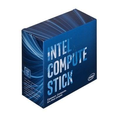 Intel Compute STICK BOXSTK1AW32SCR