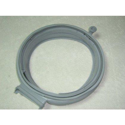 Fartuch Ardo WD-800/WD-1000 z rurką (009-23)