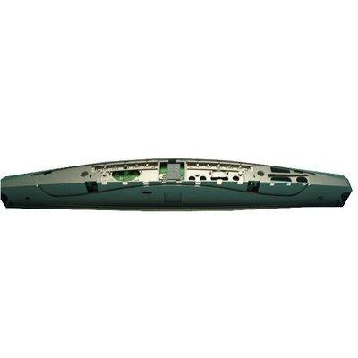 Panel sterowania ACZ 314iXWNE/ACZ 314iXNE (8027791)