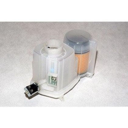 Pojemnik soli (1021255)