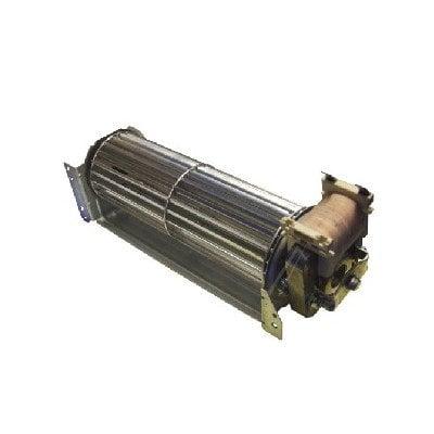 Wentylator chłodzenia obudowy piekarnika kompletny (481936118475)