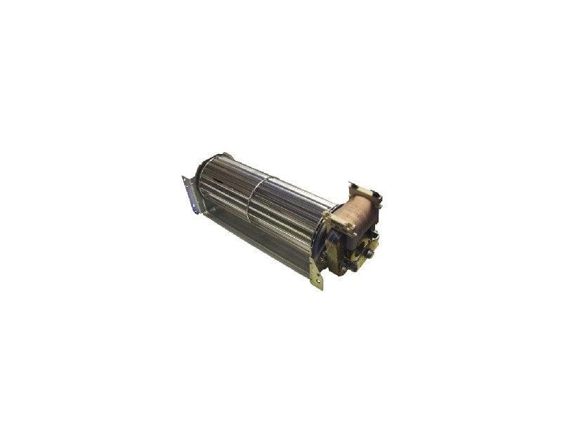 Masywnie Wentylator chłodzenia obudowy piekarnika kompletny (481936118475 FA42