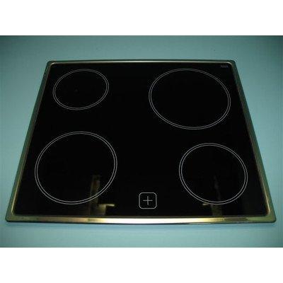 Płyta ceramiczna PG4V*00.33/C (9014691)