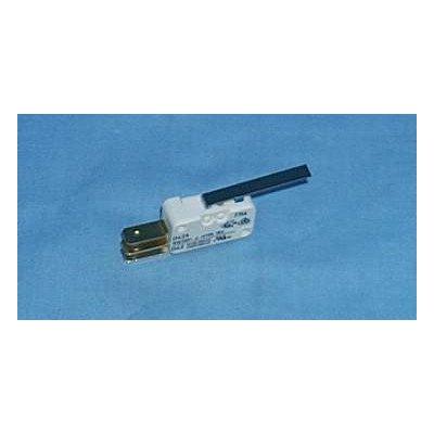Mikroprzełącznik 1007574