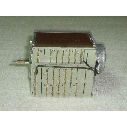 Programator Ardo A-500/A-600 (nowy typ) (506-15)