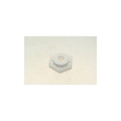 Amortyzator silnika wentylatora gumowy Whirlpool (480132101377)