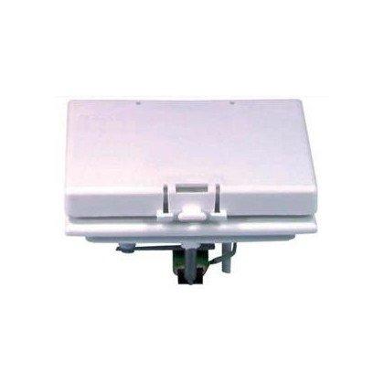 Zasobnik/Dozownik detergentów do zmywarki Whirlpool (482241860022)