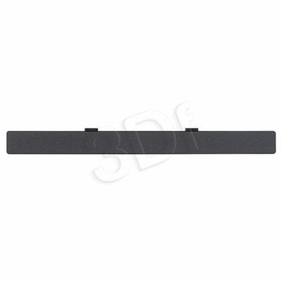 DELL AC511 USB Stereo Soundbar (520-11497)