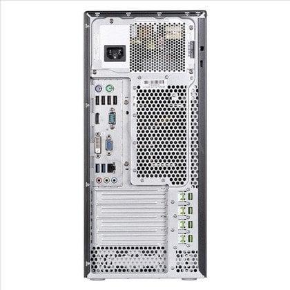Fujitsu ESPRIMO P720 MT i5-4590 4GB 500GB HD 4600 W8.1P 3Y