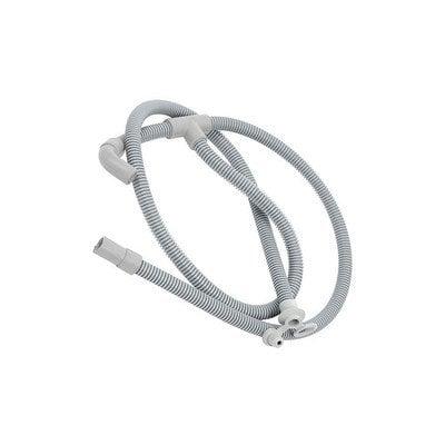 Wąż trójnik do zmywarki Electrolux 1256853001