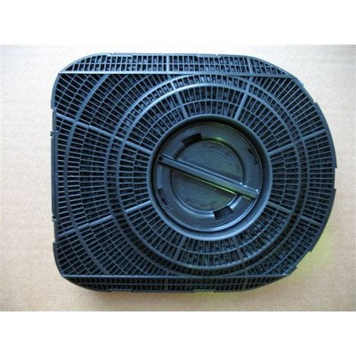 Filtr węglowy model FW200 2-K (1000560)