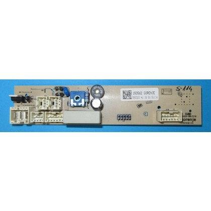 Moduł HZA-09VF H16S114 (150562)