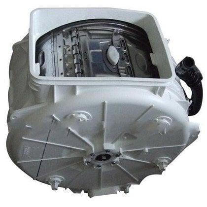 Zbiornik plastikowy 600/1000 TL (C00282093)