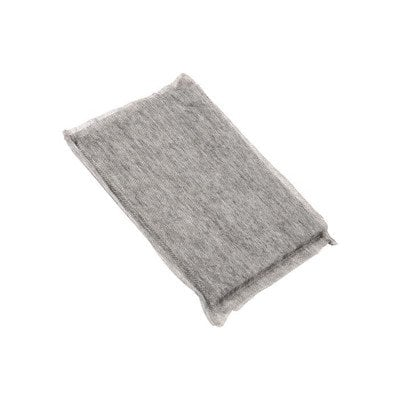 Filtr węglowy do chłodziarko-zamrażarki (2081625036)