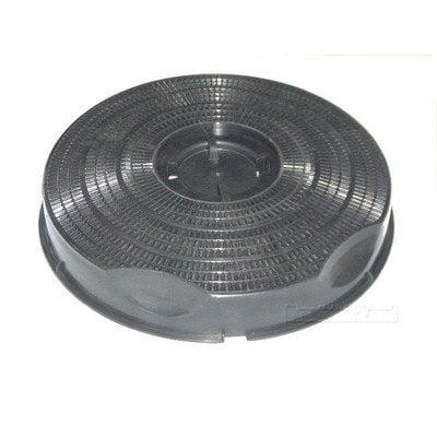 Filtr węglowy aktywny FAC309 do okapu Whirlpool (481948048356)