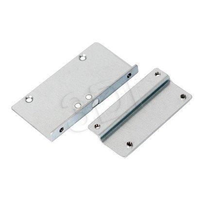 CHIEFTEC RPS-mounting Kit redudant PSU do 3U-RS/RL-B