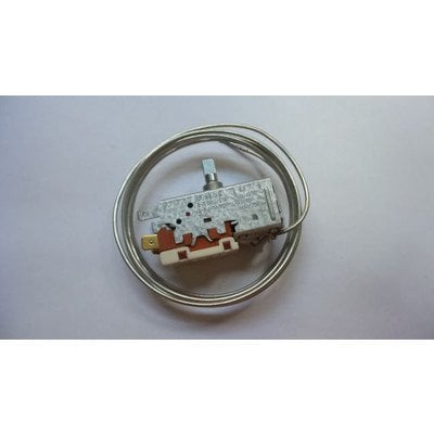 Termostat K59-P3151 (558-8)