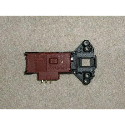 Blokada drzwi PDN.../PDP... (488899902117)