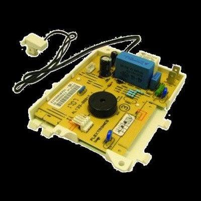 Moduł elektroniczny zmywarki (C00259735)