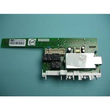 Sterownik elektr.serwis B PB5.04.21.206 8024928