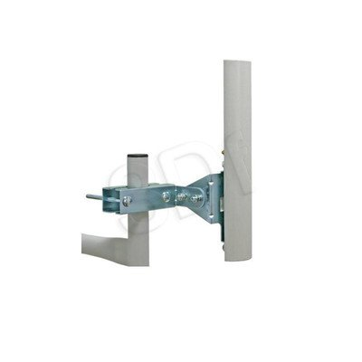 Ubiquiti AirMax Sector 5GHz 16dBi 120° Antena RPSMA