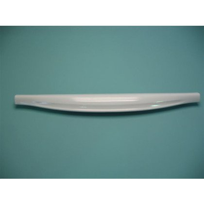 Uchwyt drzwi SG../SEG... - biały - 49cm (8009891)
