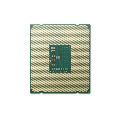Procesor Intel Xeon HP DL160 Gen9 E5-2609v3 Kit [733943-B21] 1900MHz 2011-3