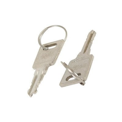 Zestaw 2 kluczy (4055081873)
