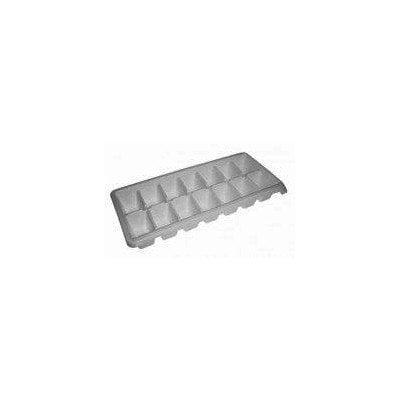 Miseczka na lód do szuflady (C00019414)