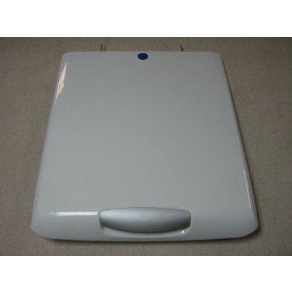 Pokrywa pralki Brandt 40x45.5 cm (BL52X0380)