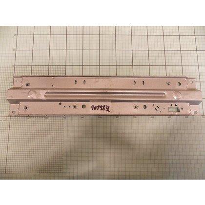 Podstawa kompresora (1019832)