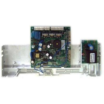 Elektronika lodówki (960018497)