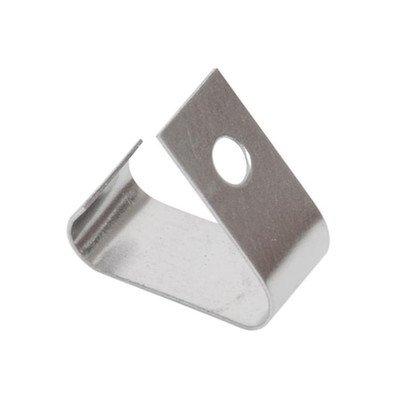 Sprężyna blokady pojemnika do odkurzacza (6681008105)