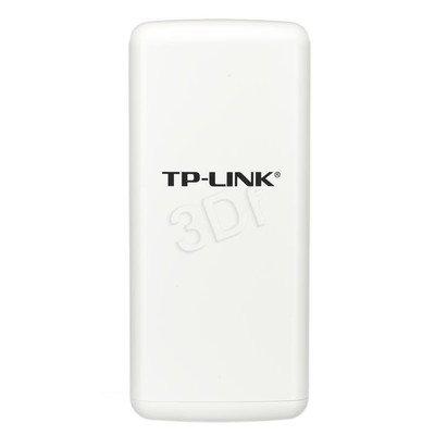 TP-LINK [TL-WA5210Gv.2] Zewnętrzny bezprzewodowy punkt dostępowy, 2,4GHz