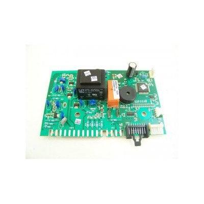 Moduł zmywarki LSI68DUO (C00077139)