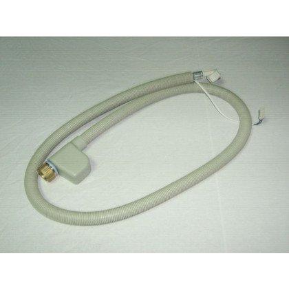 Wąż dopływowy zmywarki aquastop (2901230300)