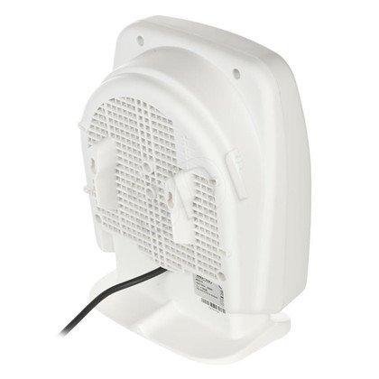 Termowentylator MUG-04 (2000W Biały)