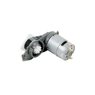 Zestaw silnika rolki odkurzacza (4055184404)