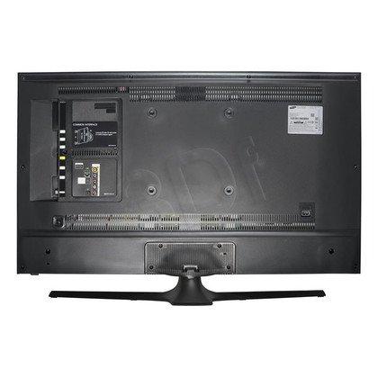 "TV 40"" LCD LED Samsung UE40J6300AWXXH (Tuner Cyfrowy 800Hz Smart TV USB LAN,WiFi,Bluetooth)"