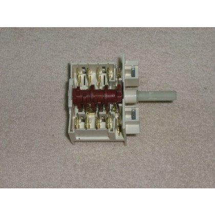 Łącznik krzywkowy płytki 5HE/066 (8002197)