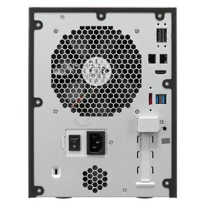 Netgear serwer NAS RN51600-100EUS wolnostojący