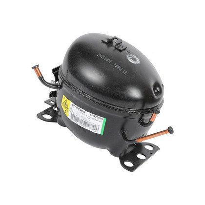 Sprężarka chłodziarko-zamrażarki (2425064868)